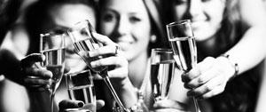O paleniu, rażeniu prądem, demotywatorach, motywacjach i krzaku agrestu – rzecz o postanowieniach noworocznych